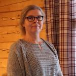 """Leader-asiamies Heli Walls: Leader-toiminnalla ja uudistuvilla kunnilla """"kohtalonyhteys"""""""