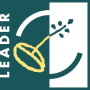 EU-Leader logo