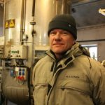 Biokaasusta lisätuloja ja maaseudun elinvoimaa Pohjois-Savoon?